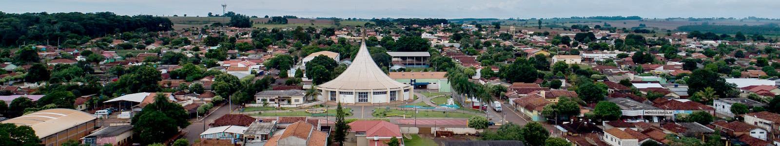 Vicentina Mato Grosso do Sul fonte: www.vicentina.ms.gov.br